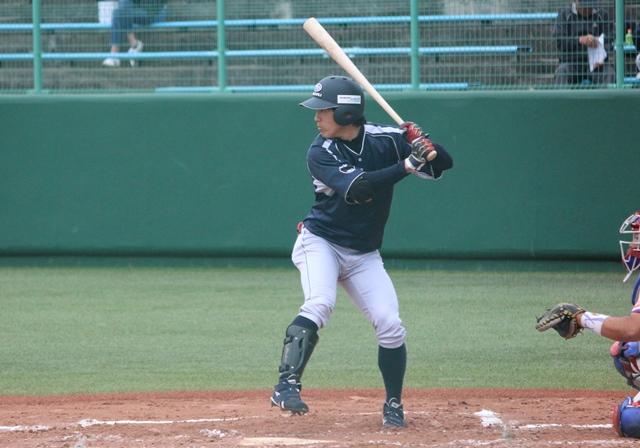 JABA日立市長杯選抜野球大会